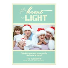 How to Christmas Holiday Photo Cards today price drop and special promotion. Get The best buy Christmas Photo Cards, Christmas Photos, Holiday Cards, Christmas Holidays, Happy Holidays, Xmas, Personalised Christmas Cards, Holiday Invitations, Happy New Year 2020