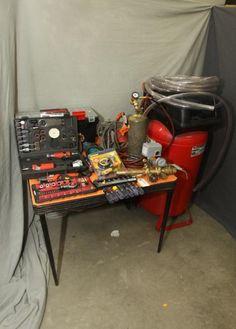 delta 12 drill press model dp300l serial 2006 52 xl with. Black Bedroom Furniture Sets. Home Design Ideas