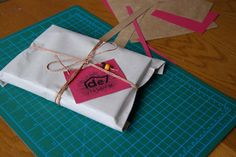 #de7tasarim #handmadejournal #packaging gift packaging