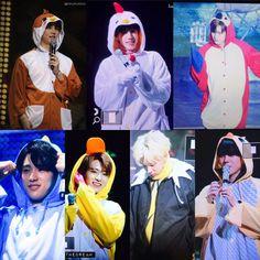 (101) #WE_UNDER_THE_MOONLIGHT hashtag on Twitter Mark Jackson, Got7 Jackson, Jackson Wang, Youngjae, Kim Yugyeom, Jinyoung, Mark Bambam, Got7 Fanart, Mark Tuan
