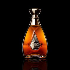John Walker & Sons Odyssey on Packaging of the World - Creative Package Design Gallery