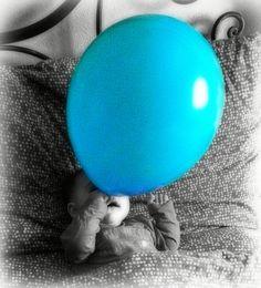 #micolorodiblu giornata mondiale per la consapevolezza sull'autismo