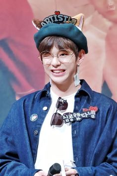 Daniel K, E Dawn, Produce 101 Season 2, Kim Jaehwan, Street Dance, Korean Boy Bands, Seong, 3 In One, To My Future Husband
