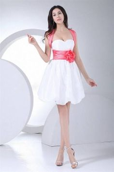Awesome Middle school prom dresses 2018-2019