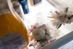 #FabFloraChicago #Jennography #WeddingFlowers #Delivery #Boutonniers #SpringWedding #Ranunculus #BlushBlooms #ChicagoWedding