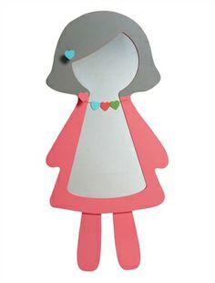 1000 Images About Pour Elaine On Pinterest Playmobil