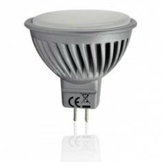 Ampoule Spot LED MR16 12V 7W équivalent 60Whttp://www.leclubled.fr/spot-mr16-12v/178-spot-led-mr16-7w-eclairage-60w.html