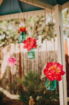 #PfingstFABULOUS #HochzeitTrend   #Pfingstrosen   #Pfingstspiration