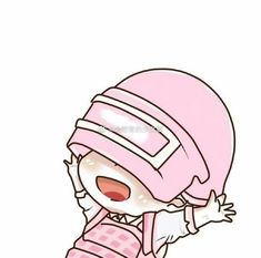 Anime Couples Drawings, Cute Anime Couples, Chibi Games, Cute Couple Wallpaper, Friend Anime, Cute Love Cartoons, Fanart, Cartoon Profile Pictures, Avatar Couple