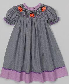 f6fa64023 18 Best Spring Smocked Dresses images