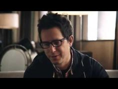 Path CEO Dave Morin at SXSW 2013 - YouTube