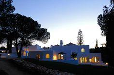 5 einzigartige Hotels & Resorts in Portugal   http://wohn-designtrend.de reisen, Portugal, Ferien