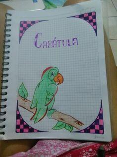 Resultado de imagen para caratulas para cuadernos Sister Crafts, Diy And Crafts, Norman, Bullet Journal, Photos, Education, School, Quito, Ferrari
