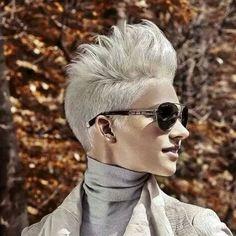 Er zijn bepaalde korte kapsels die nooit uit het modebeeld zullen verdwijnen. Dat is ook zo bij de faux hawk oftewel de kuif. Dit kapsel wordt door vele Nederlandse vrouwen gedragen en blijft tijdloos en mooi. Speciaal voor fans van dit kapsel heb...