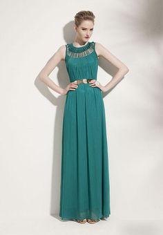 Gorgeous Lady Maxi Dress – Dress Me Good