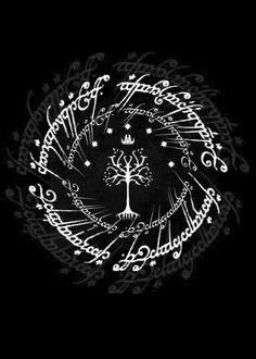White+tree+of+Gondor