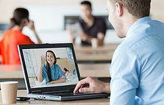 Profesoras dan clases vía Skype y desafían a las inundaciones para no perder tiempo | Argentina