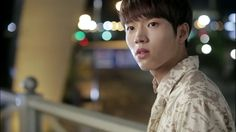 'High School: Love On'   Woohyun