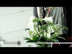 Fleurop Interflora WORLD CUP Berlin 2015 - YouTube Flower Video, Berlin, Pilot, World, Flowers, Youtube, Movies, Films, Pilots