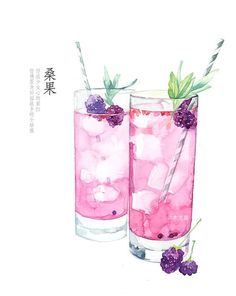 Письмо Food illustrations Pins to check out Watercolor Food, Watercolor Illustration, Watercolor Paintings, Arte Do Kawaii, Food Sketch, Food Painting, Food Drawing, Food Illustrations, Cute Food