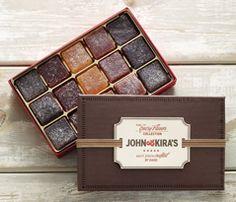 fruit squares | johnandkiras