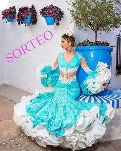 Mejores Ballet Spain Andalusia De 27 Y La Imágenes Faraona pdxqq1a4 8525376c6730