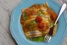 ... --roasted-tomato-sauce-roasted-tomatoes.jpg
