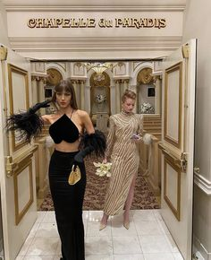 """morgan on Twitter: """"To hang with Simi & Haze <3… """" Simi Haze, Classy Aesthetic, Aesthetic Vintage, Rich Girl, Agent Provocateur, Looks Vintage, Gossip Girl, High Fashion, Night Out"""
