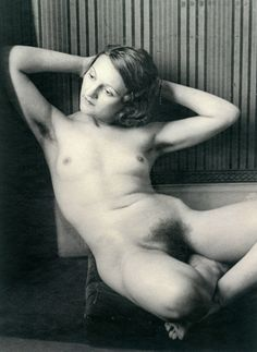 New Orleans prostitute early 20th century - Indulgy