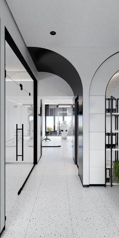 Clinic Interior Design, Clinic Design, Healthcare Design, Commercial Interior Design, Commercial Interiors, Dental Office Design, Modern Office Design, Modern Interior Design, Dental Office Decor