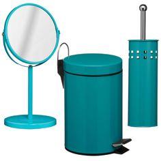 bathroom accessories set malaysia   ideas 2017-2018   Pinterest ...