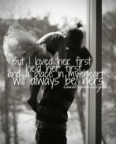 Image result for daddy daughter quotes