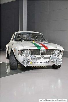 You can find Alfa romeo and more on our website. Alfa Romeo Gta, Alfa Romeo Giulia, Peugeot, Ford Gt, Audi Tt, Maserati, Ferrari 458, Lamborghini, Bmw