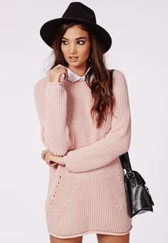 ffb3c13bf2 404 Not Found 1. Pink DressesWinter ...