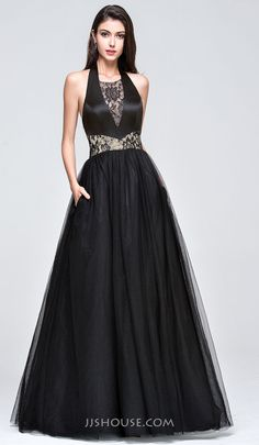 Turn up the heat in this jaw-droppingly gorgeous prom dress. #JJsHouse #Party #Prom