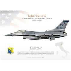 F 16 Falcon, Viper, Military Aircraft, Military Vehicles, Fighter Jets, Aviation, Concepts, Blue Prints, Illustrations