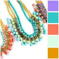 Compra tus accesorios en www.dulceencanto.com