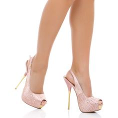 oh how i <3 these shoes