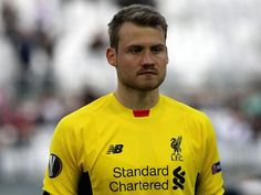 Liverpool's Simon Mignolet: 'Our run in Europa League gives us an edge in final'