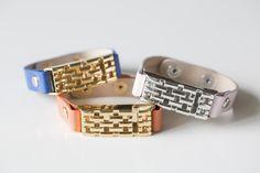 fitbit flex bracelet summer 2015.jpg