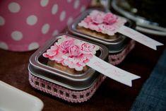 Festa fazendinha meninas | Macetes de Mãe