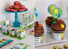 simpsons-party-festa-brunch-decoracao (9)