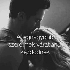 HOL VAGY KICSIM? Romance Quotes, Sad Quotes, Love Quotes, Motivational Quotes, Inspirational Quotes, Our Adventure Book, Dont Break My Heart, My Heart Is Breaking, Couple Pictures
