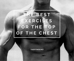 When it comes to building mass on your chest, it's easy to end up with an over-developed lower chest while the upper area lags behind. The lower section of the chest is thicker and generally more responsive to growth, meaning you can quite easily end up with a much bigger lower chest and the much …