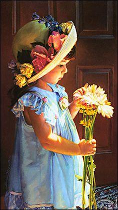 Jean Monti - My Little Sunshine.