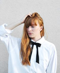marthu girls stuff, marthu new collection, bow tie, classic bow tie