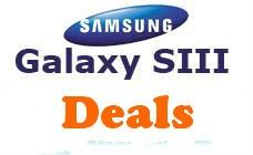 Samsung Galaxy S3 Deals and Updates: One Stop To Grab Various Galaxy S3 Deals