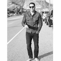 Miguel Angel, Angel Silvestre, Hottest Male Celebrities, New Boyfriend, California, Dream Guy, Hipster, Actors, Instagram Posts