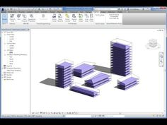 How to Create a Project Dashboard using Revit, Dynamo, and Excel - YouTube
