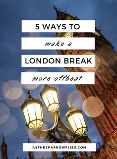 London City Break | 2 Days In London | London Tourism | The UK | UK Holidays #london #traveltips Travelling Tips, Europe Travel Tips, Travel Articles, European Travel, Travel Guides, Backpacking Europe, Things To Do In London, Europe Destinations, Travel Couple